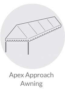 apex-approach-awning