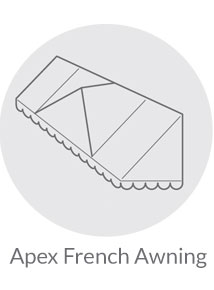 apex-french-awning