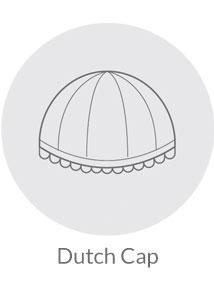 dutch-cap
