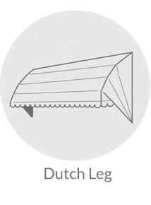 dutch-leg