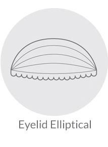eyelid-elliptical