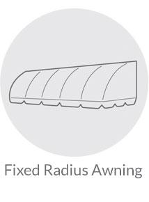 fixed-radius-awning
