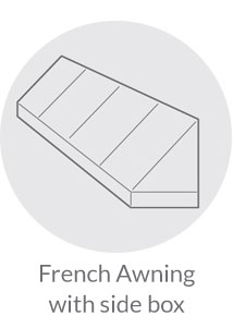 french-awning-sidebox