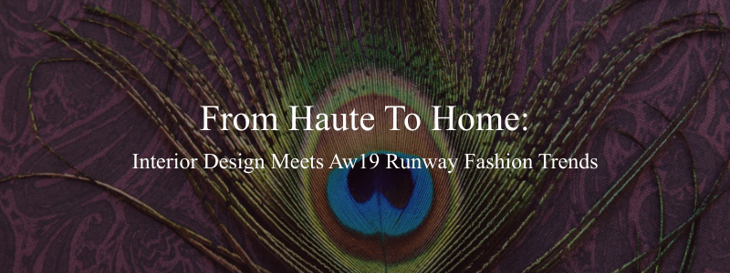 haute to home header