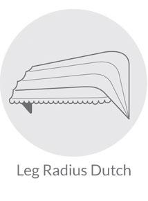 leg-radius-dutch