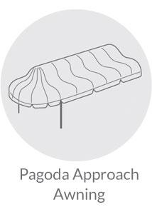 pagoda-approach-awning