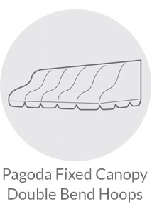 pagoda-fixed-canopy