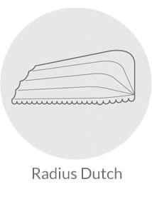 radius-dutch-2