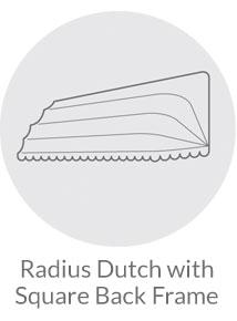 radius-dutch