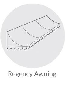 regency-awning