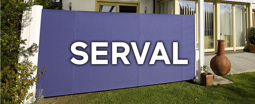 Patio Awnings 4 Less  Serval
